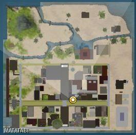 f:id:anker:20090912084406j:image