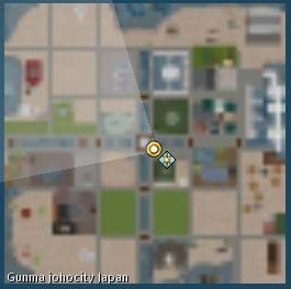 f:id:anker:20090914225847j:image