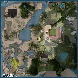 f:id:anker:20091006073059j:image