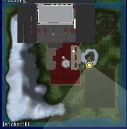 f:id:anker:20091019222202j:image