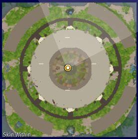 f:id:anker:20091104000700j:image