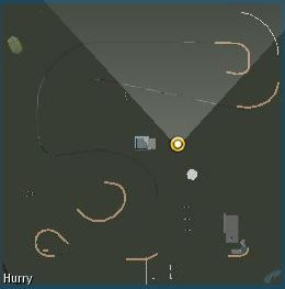 f:id:anker:20091111224141j:image
