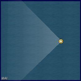 f:id:anker:20091126080952j:image