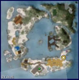 f:id:anker:20091129122551j:image