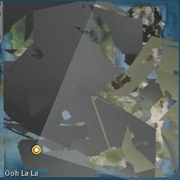 f:id:anker:20091202235642j:image