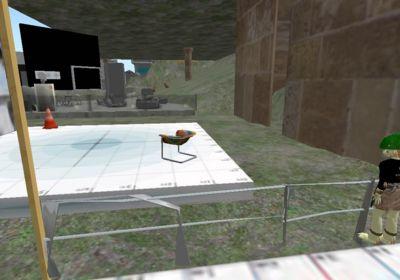 f:id:anker:20091207210655j:image