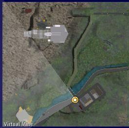 f:id:anker:20100107095022j:image