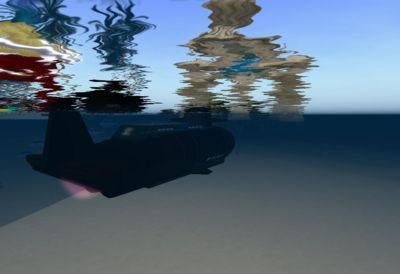 f:id:anker:20100114233425j:image