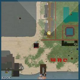 f:id:anker:20100117123617j:image