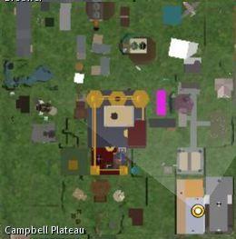 f:id:anker:20100121080649j:image