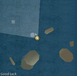 f:id:anker:20100128232011j:image