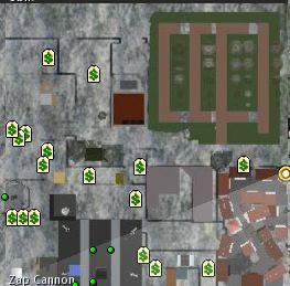 f:id:anker:20100201211129j:image