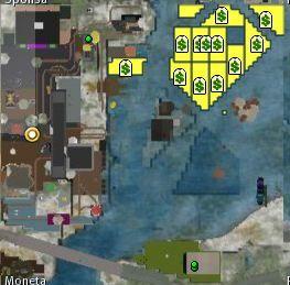 f:id:anker:20100207175443j:image