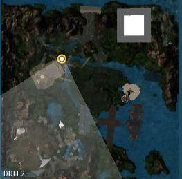f:id:anker:20100215221006j:image