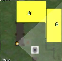f:id:anker:20100223215505j:image