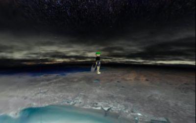 f:id:anker:20100310213351j:image
