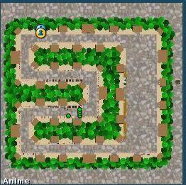 f:id:anker:20100513232718j:image