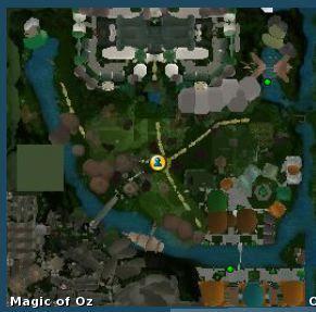 f:id:anker:20100710104902j:image