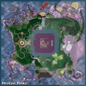 f:id:anker:20100731110545j:image