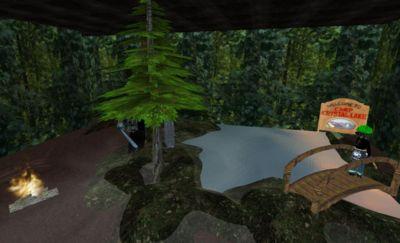f:id:anker:20101009173529j:image