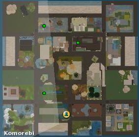 f:id:anker:20101030130204j:image