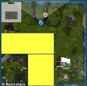 f:id:anker:20101113112534j:image