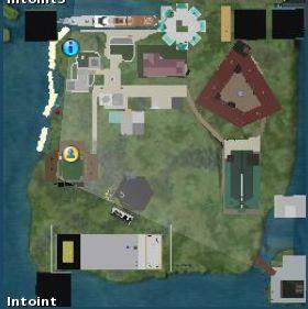 f:id:anker:20101221214812j:image
