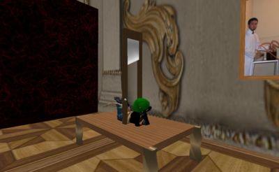 f:id:anker:20110109171134j:image
