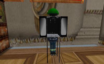 f:id:anker:20110109171136j:image
