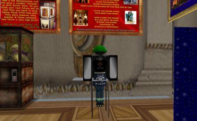 f:id:anker:20110109171137j:image