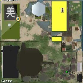 f:id:anker:20110123104245j:image