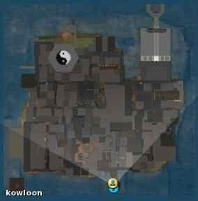 f:id:anker:20120204173358j:image