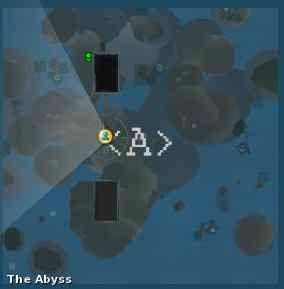 f:id:anker:20120212142147j:image