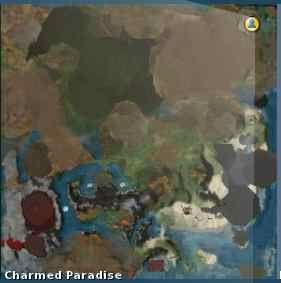 f:id:anker:20120219103432j:image