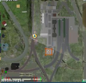 f:id:anker:20120624131437j:image