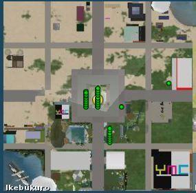 f:id:anker:20120804234733j:image