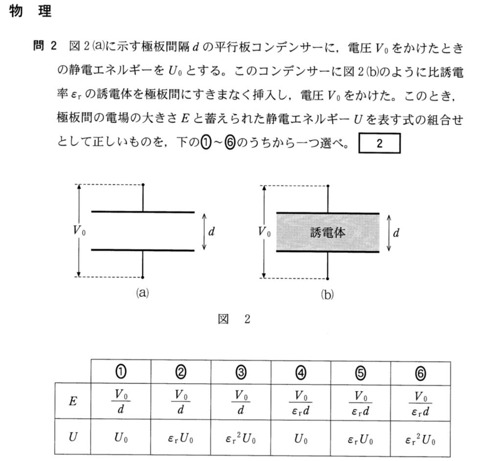 f:id:ankihata:20170323221826p:plain