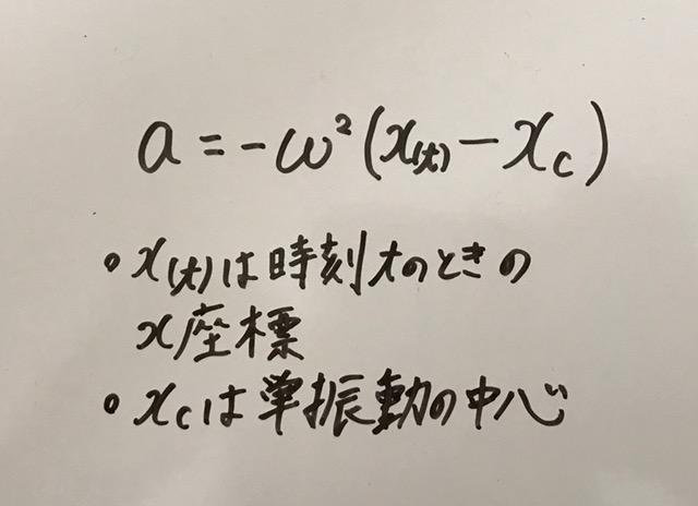 f:id:ankihata:20170325163926j:plain