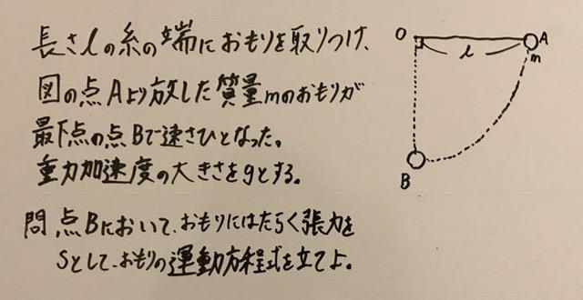 f:id:ankihata:20170326183816j:plain