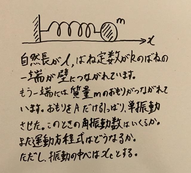 f:id:ankihata:20170326213447j:plain