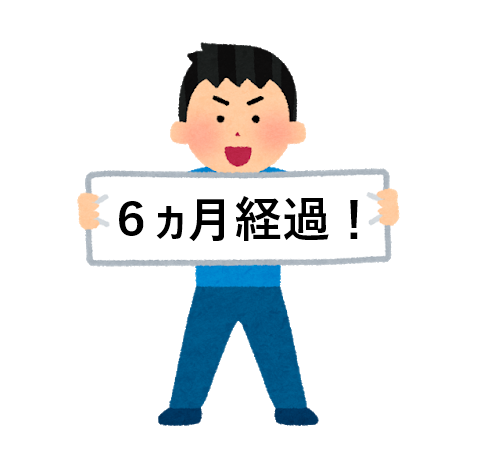 f:id:ankinchang:20200630132634p:plain