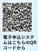 f:id:ankinchang:20210228092013p:plain
