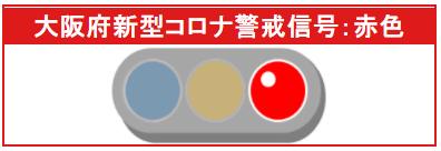 f:id:ankinchang:20210407171906p:plain