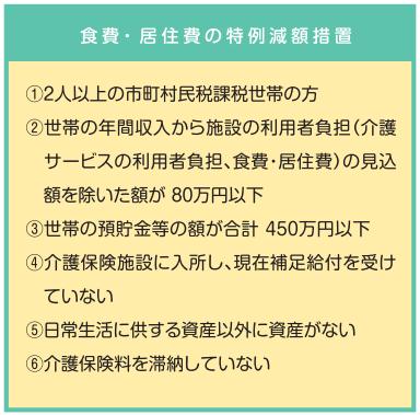 f:id:ankinchang:20210617095342p:plain