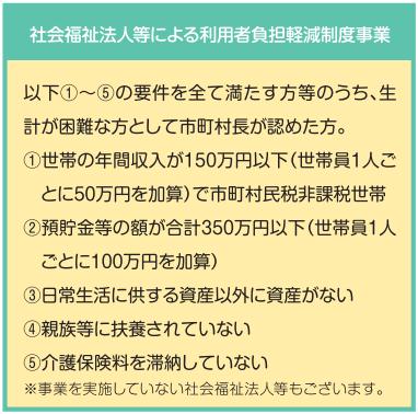 f:id:ankinchang:20210617095353p:plain
