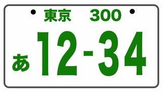 f:id:ankinchang:20210720115525p:plain