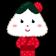 f:id:anko-no-nikki:20200523162031p:plain