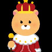 f:id:anko-no-nikki:20200525141205p:plain