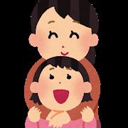 f:id:anko-no-nikki:20200608172127p:plain