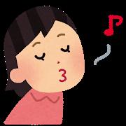 f:id:anko-no-nikki:20200613154706p:plain